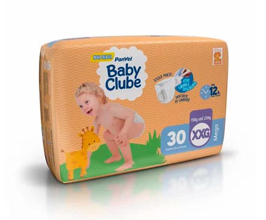 Fralda-Panvel-Baby-Clube-Mega-XXG