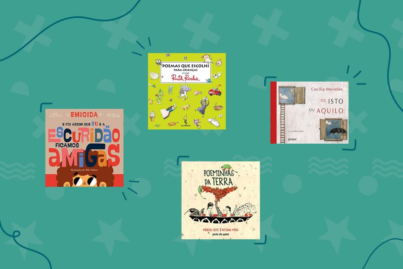Livros-para-apresentar-poesia-para-as-crianças