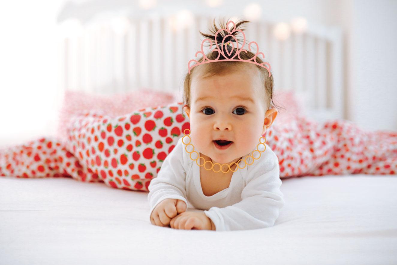 Bebê-inspirado-em-divas-do-cinema