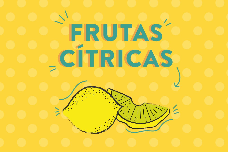 destaquefrutas