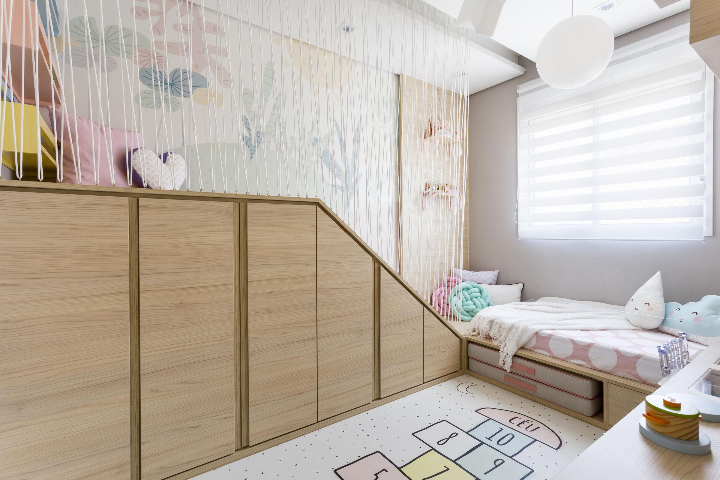 Visão-do-quarto-infantil