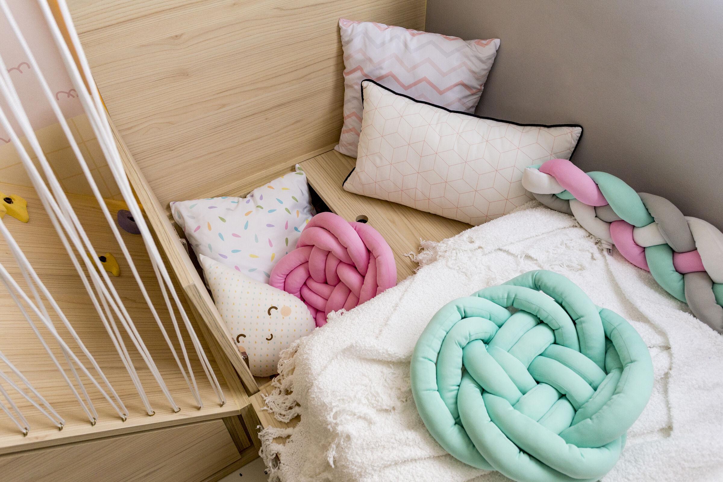 Gavetão-de-brinquedos-do-quarto-infantil