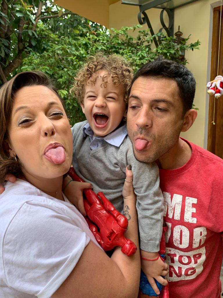 lara-gianotti-familia