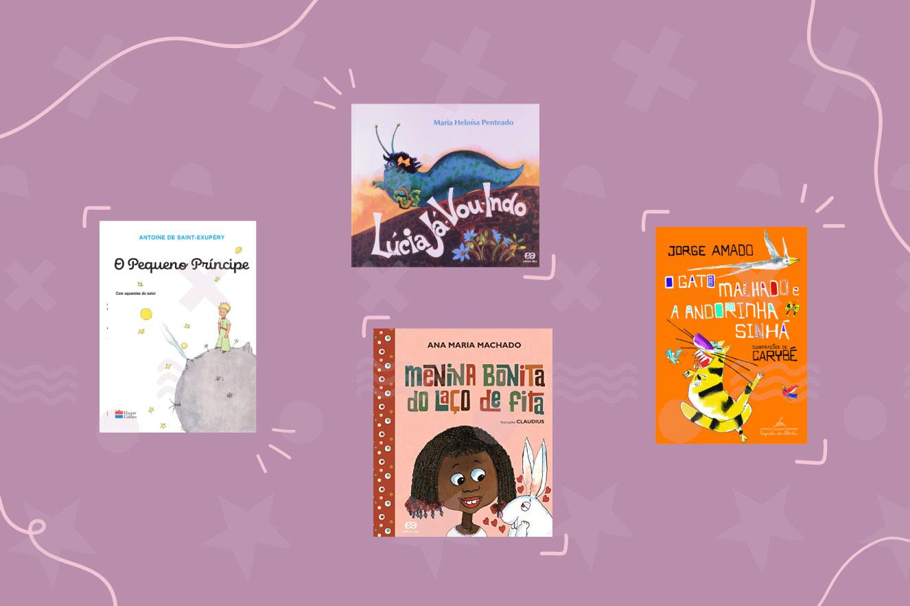 Livros-clássicos-da-literatura-infantil-para-ler-com-seu-filho