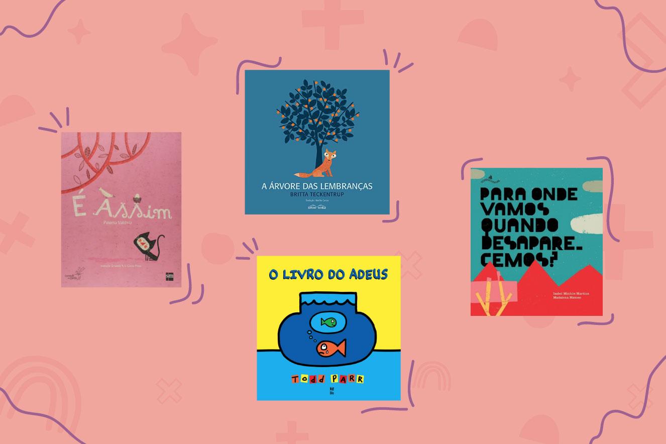 livros-para-criancas-lidarem-com-a-morte