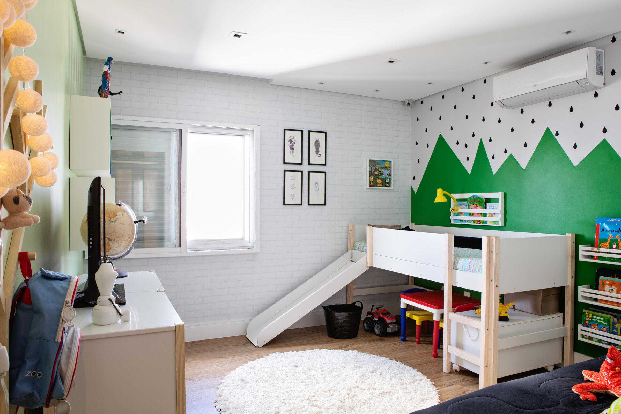 Quarto-infantil-montessori