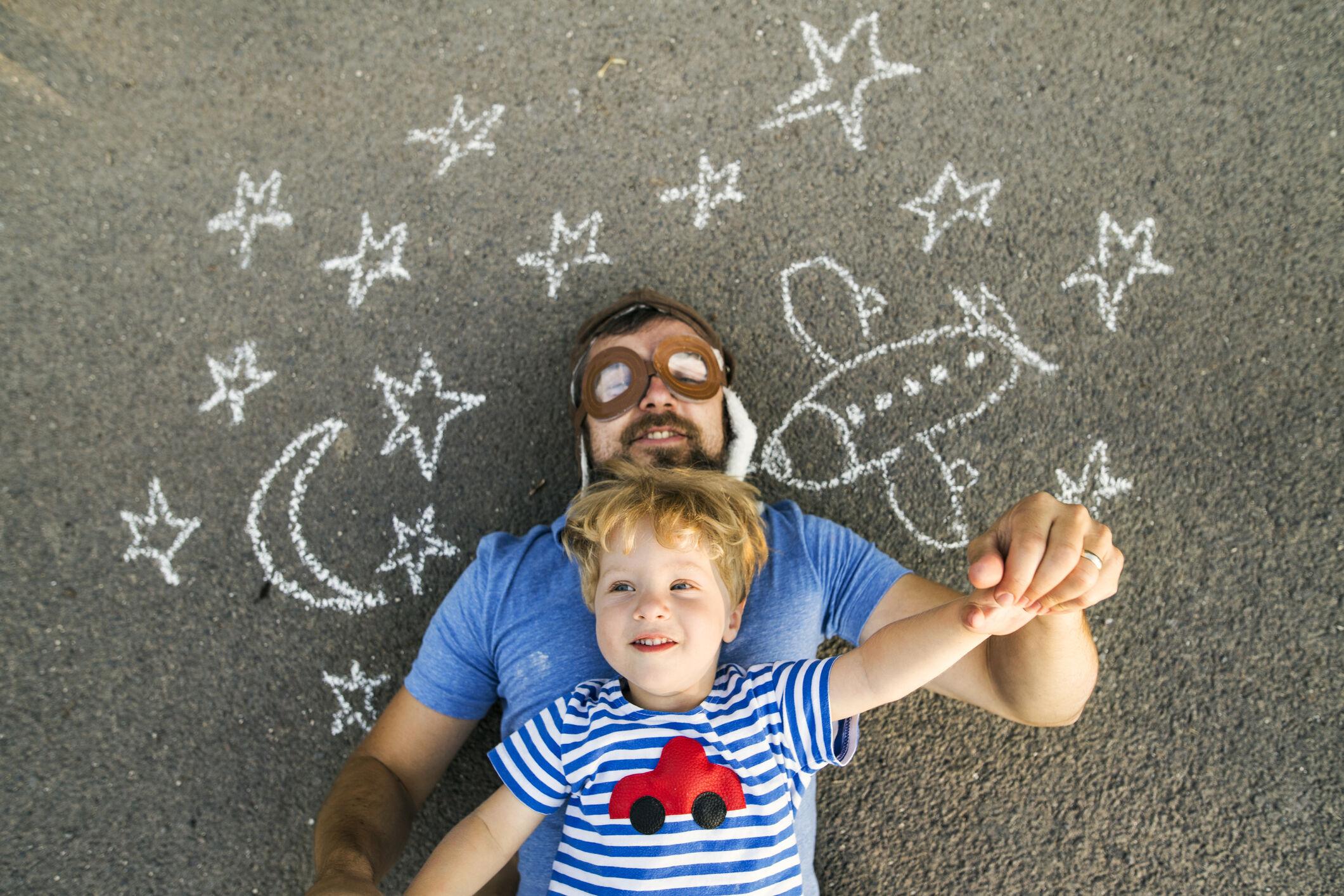 pai-filho-criatividade
