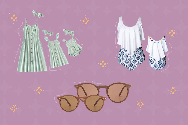 roupas-mae-filha