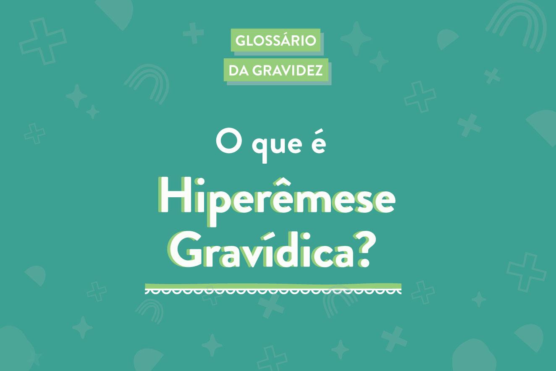 o-que-é-hiperemese-gravidica