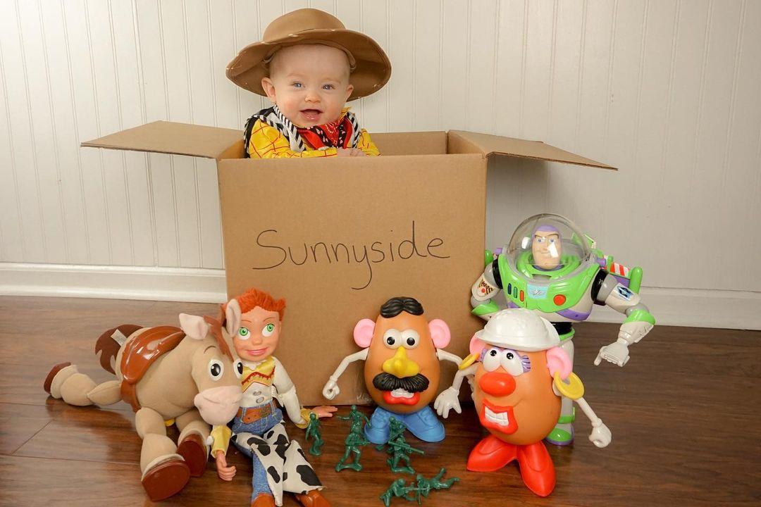 bebe-ensaio-fotografico-toy-story