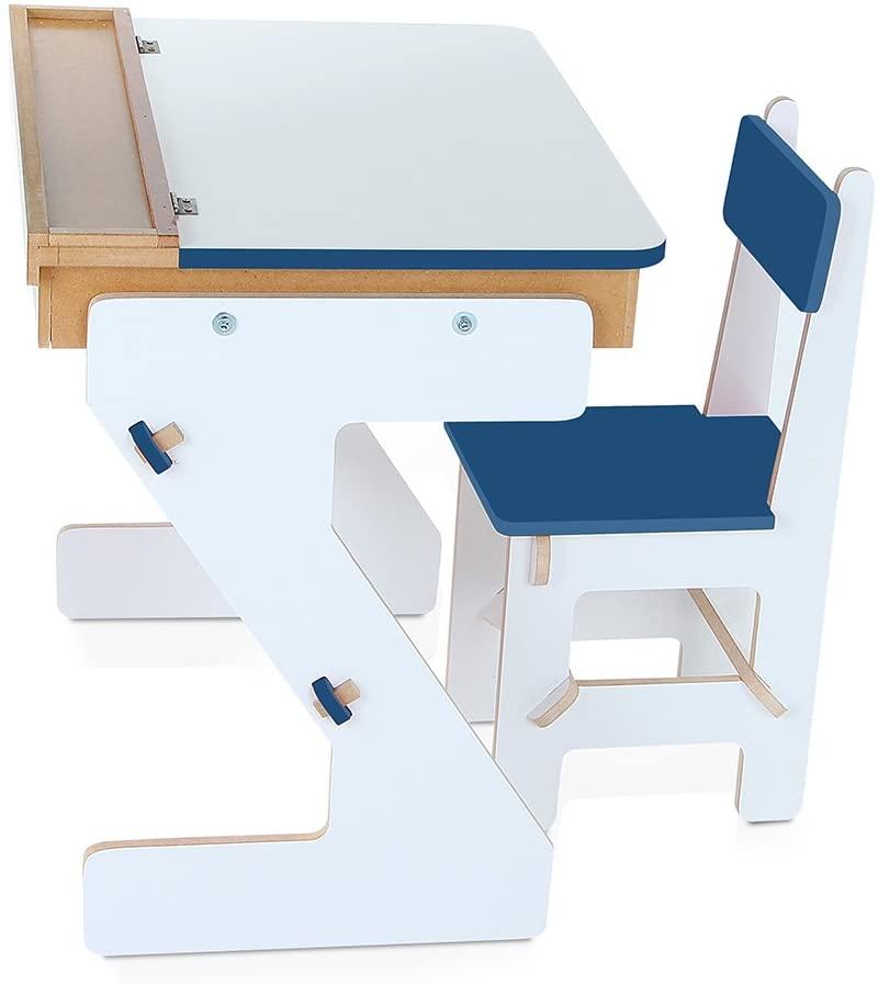 mesa cadeira