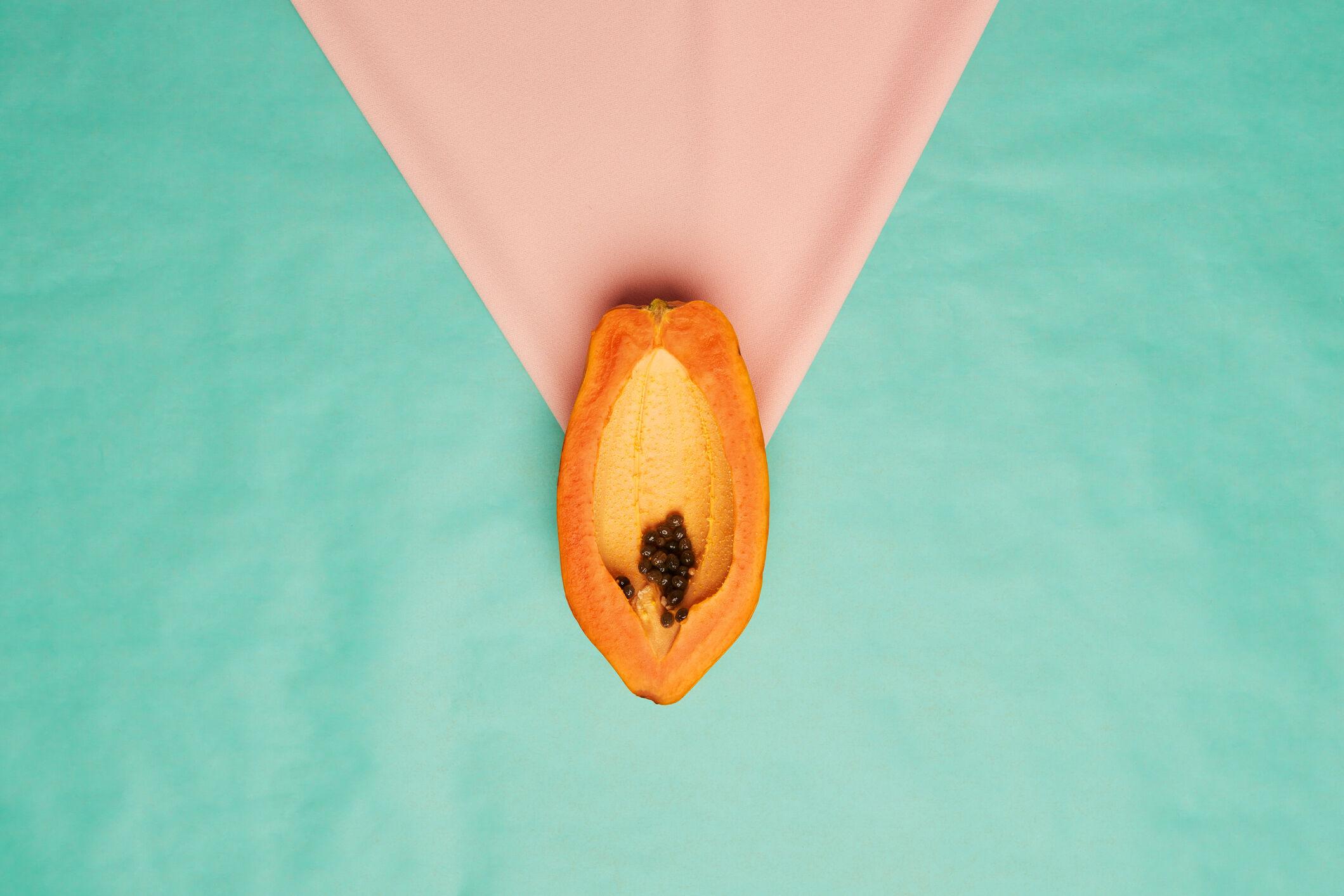 mamao-formato-vagina