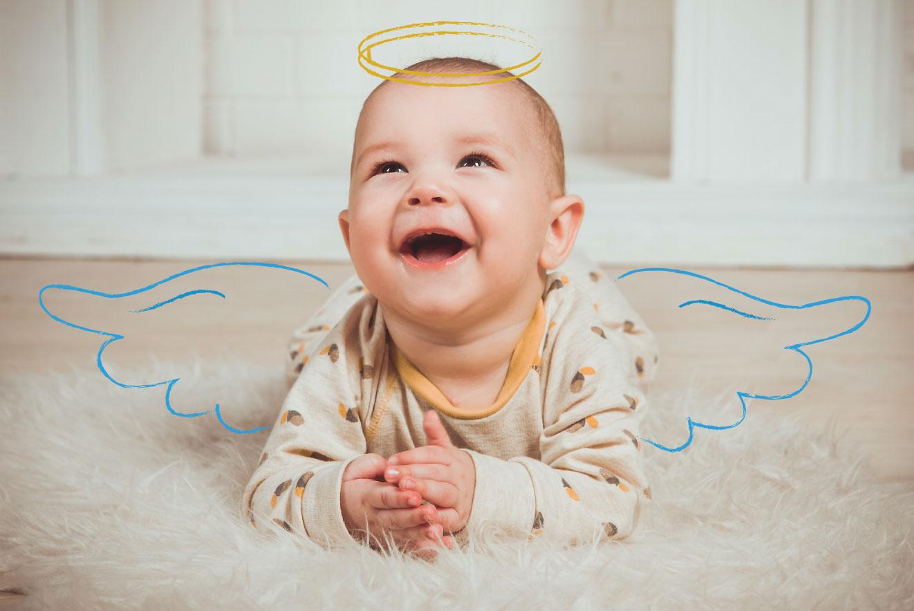 destaque-nomes-anjos