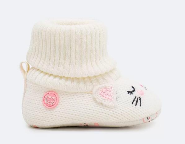 bota-infantil-bordado-gatinho-renner