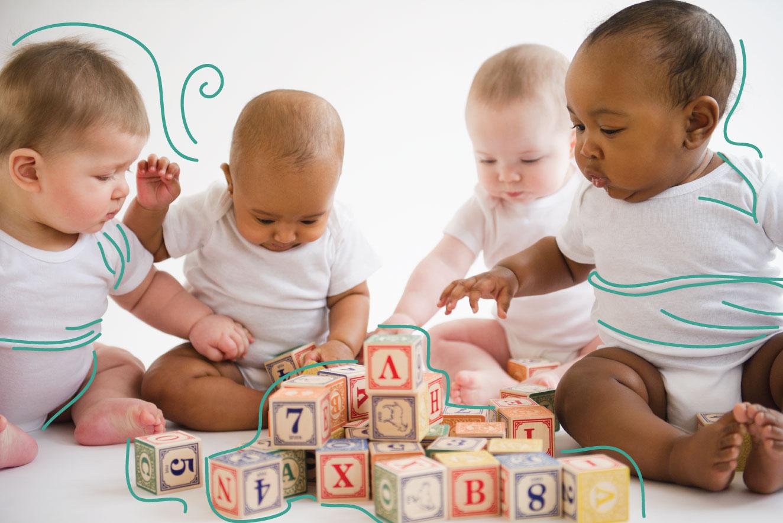 destaque-nomes-bebes-populares-mundo