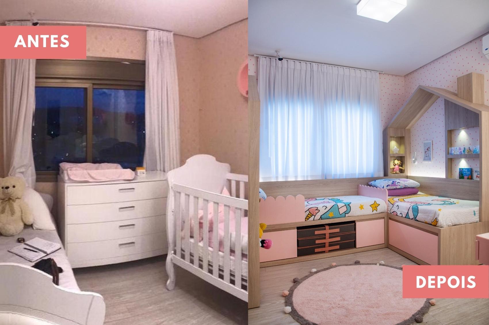 antes-depois-quarto-irmas