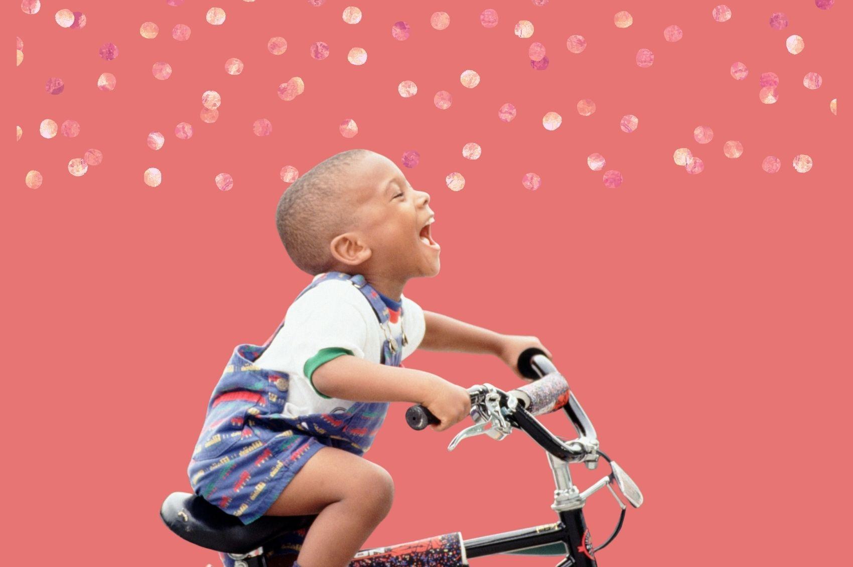 menino-bike