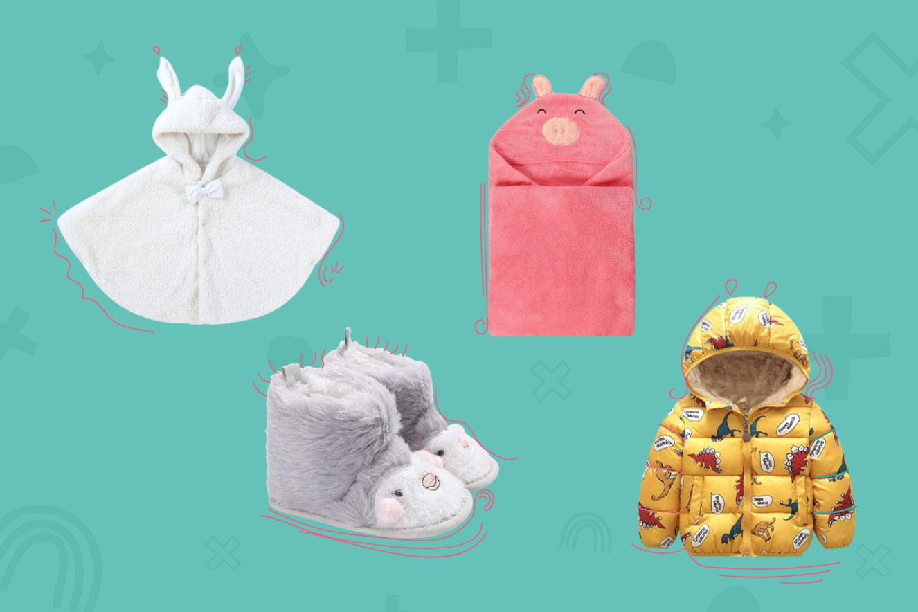 produtos-inverno-bebe