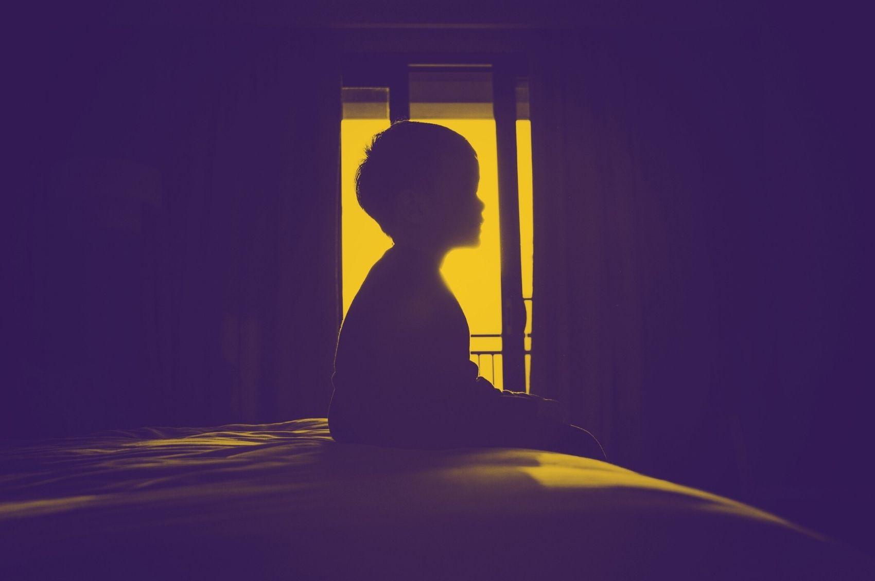 menino-suicidio