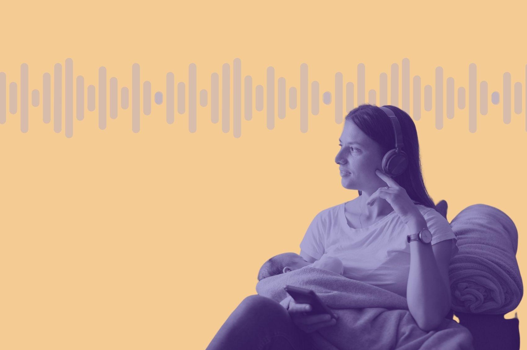 mae-podcast-amamentacao