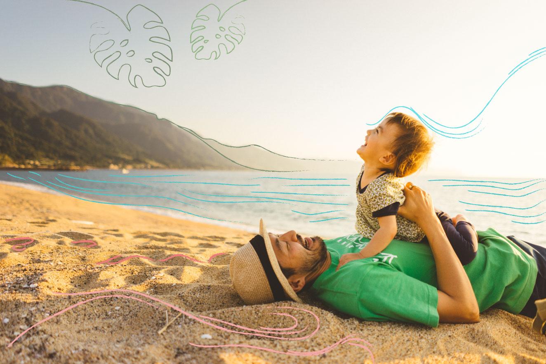Nomes-de-bebês-com-inspiração-havaiana