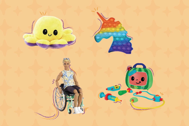 destaque-brinquedos