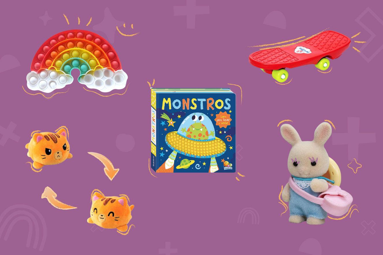brinquedos-dia-das-criancas